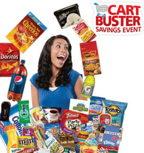 Deals_Kroger_CartBusterSavings