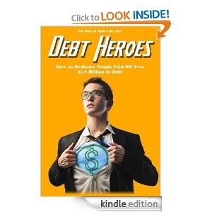debt hero