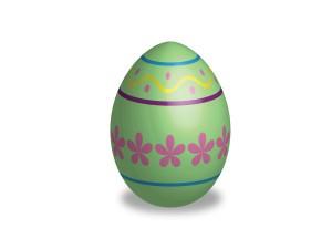 eggGreen (1)
