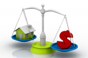 Variable Rate Home Loans