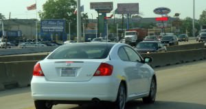 cars that are cheap to insure
