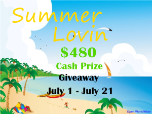 july_giveaway