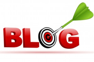 Attracting blog advertisers