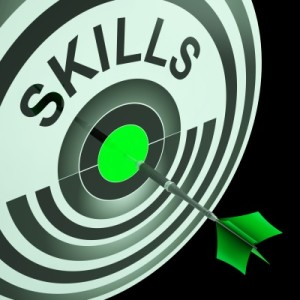 job skills that progress career