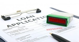 secured and unsecured personal loans
