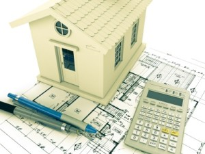 minimize financial risks when remodeling
