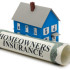 Homeowner's premiums and coverage options