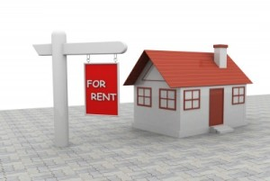 Before buying rental property