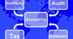 accountant-jobs
