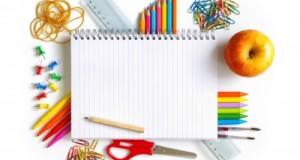 Is Amazon or Walmart cheaper for school supplies?