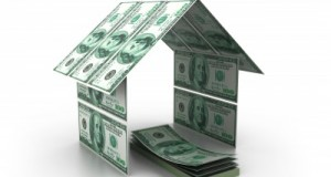 purchasing a home and determining payments