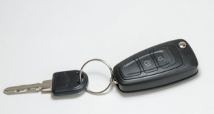 tips for purchasing a second hand car