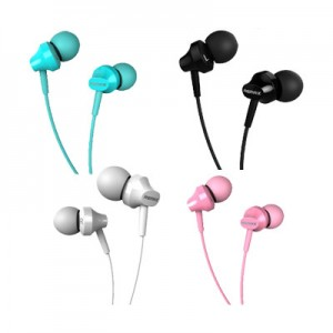 smartphone earbud accessories