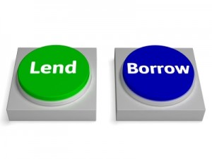 truths about peer lending