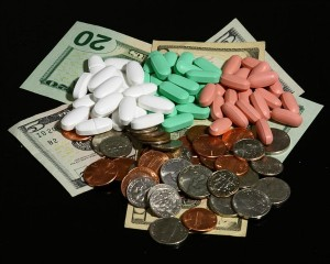 how to save money on prescription medication