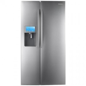 wifi refrigerator