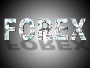 making money through forex trading partnerships