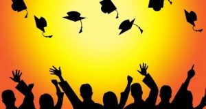 practical gifts for new graduates