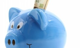ways to save money when renting a house