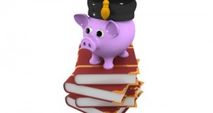 how to graduate debt free