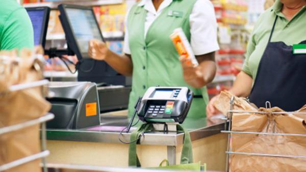 struggles of minimum wage jobs