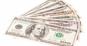 earn money from the comfort of home