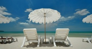 staying on travel budget at all inclusives