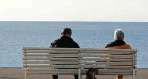 jobs for retirees