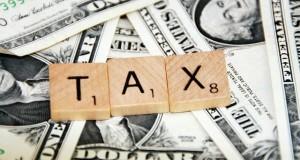 saving on self employment tax