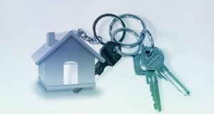success with running a rental property