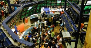 ways to buy and sell stocks