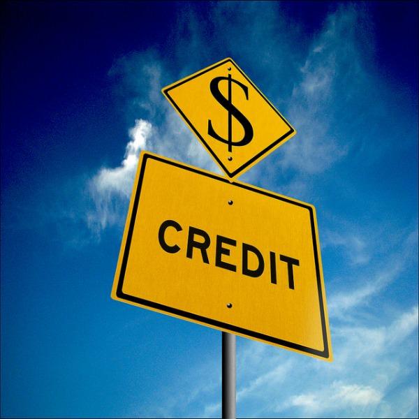 repairing credit scores