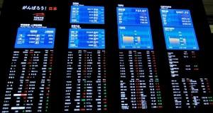 trading platforms