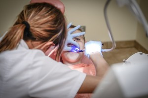 The best dental insurance companies