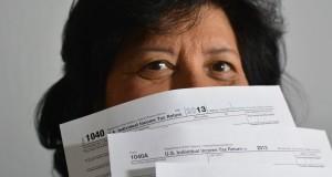 taxes-806396_1280