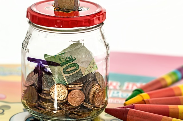 overspend your budget