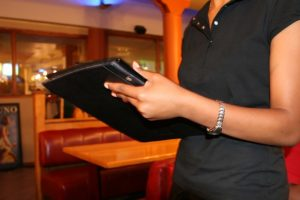 The Ultimate Guide on Who, When, and How Much to Tip