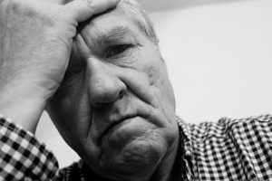 procrastination can hurt your finances