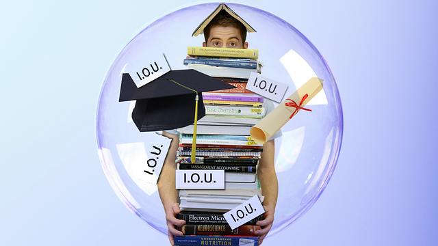 student-loan-debt-1160848_640