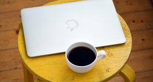 laptop-1367298_640