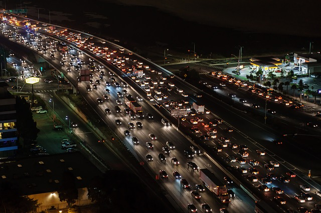 The Cost of Commuting: How to Save Thousands on Transportation