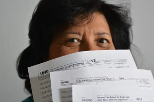 11 Tax Deductions You Might Be Overlooking