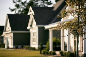 How to Quickly Build Equity in Your Home