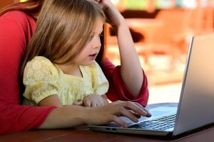 Should You Pay for Childcare if You Work from Home?