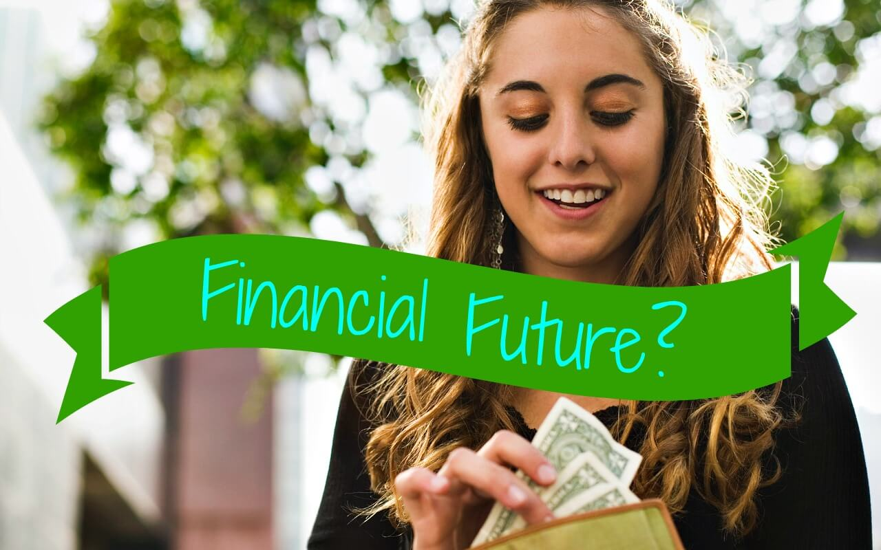 Financial Future