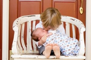 Pros and Cons of Buying Life Insurance for Your Kids