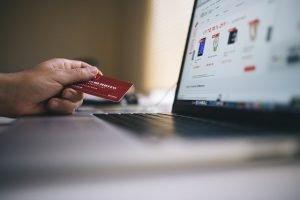 Should You Buy Using 0% Financing?