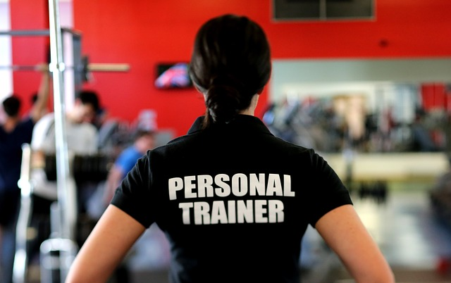 Is a Personal Trainer Worth the Cost?