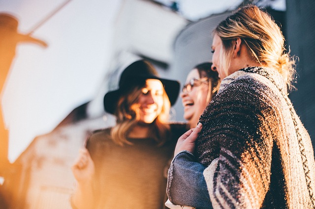 5 Reasons to Never Loan Money to Friends