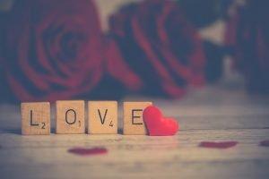 4 Alternative Ways to Show Love this Valentine's Day